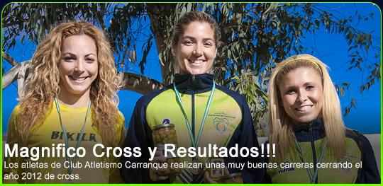 crossalora12-02