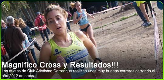 crossalora12-03