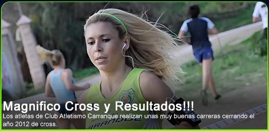 crossalora12-04