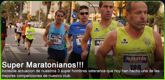 maratonmalaga2012-01