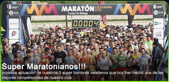 maratonmalaga2012-02