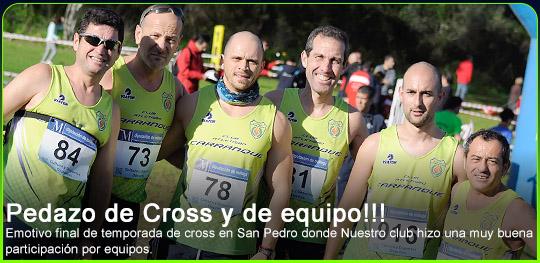 crosssanpedro13-01