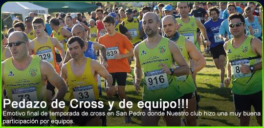 crosssanpedro13-02