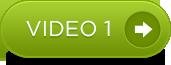 Video1-green