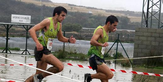 andaluzcross2014-03