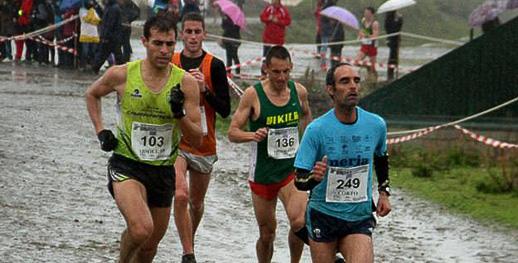 andaluzcross2014-04