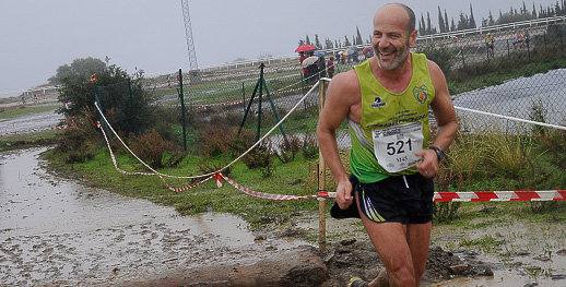 maratonmalaga2013-011