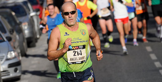 maratonmalaga2013-01