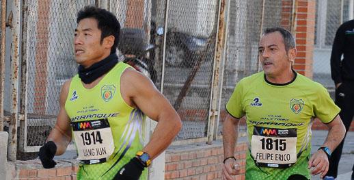 maratonmalaga2013-02