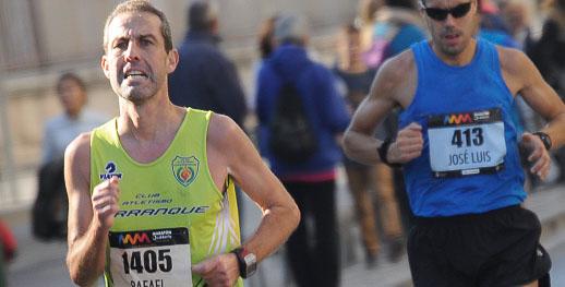 maratonmalaga2013-03