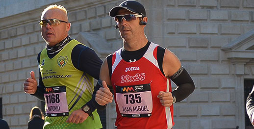 maratonmalaga2013-04