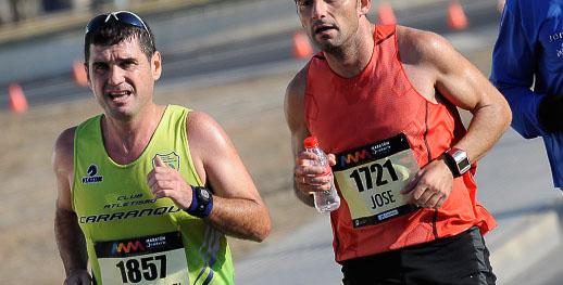 maratonmalaga2013-05