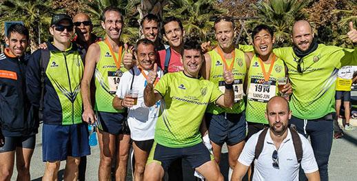 maratonmalaga2013-06